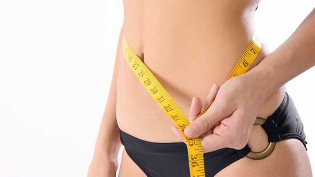 Kinesiology for weight loss melbourne