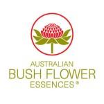 australian-bush-flower-esse