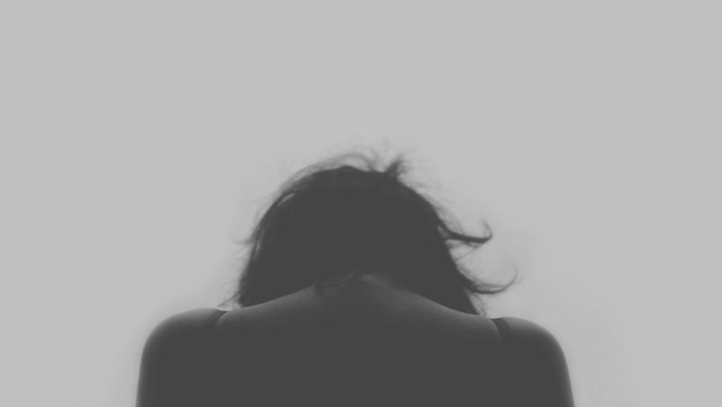 headaches and migrains