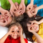 Kinesiology for Children