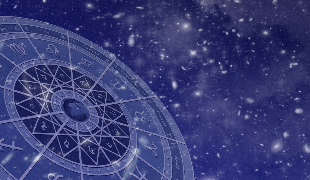 astrology and kinesiology melbourne