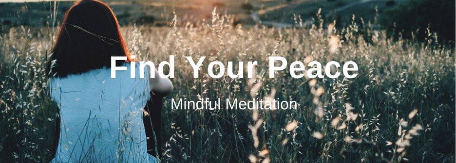 Mindful Meditation Melbourne