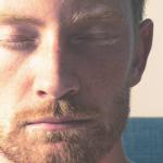 Meditate Melbourne Hawthorn