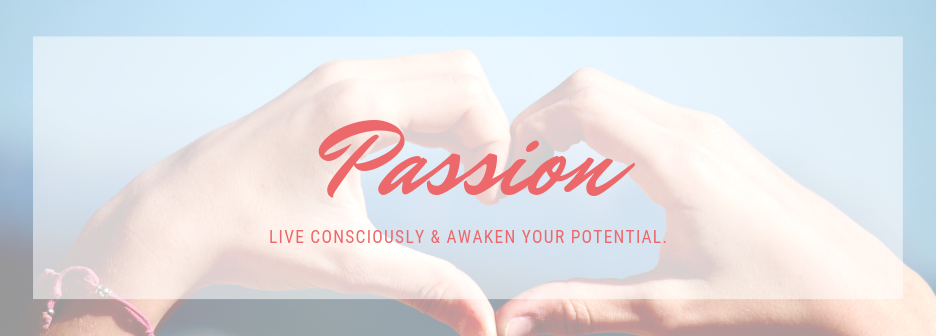 Passion Coaching Melbourne